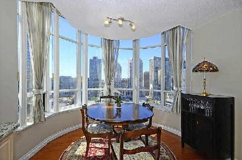 Photo 6: 25 Maitland St Unit #1804 in Toronto: Church-Yonge Corridor Condo for sale (Toronto C08)  : MLS® # C3014610