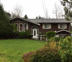 Main Photo: 31706 Charlotte in Abbotsford: Abbotsford West House for sale