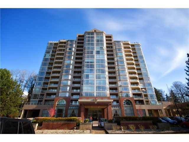 FEATURED LISTING: 1007 - 1327 KEITH Road East North Vancouver