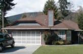 FEATURED LISTING: 1564 Cypress Way Gibsons