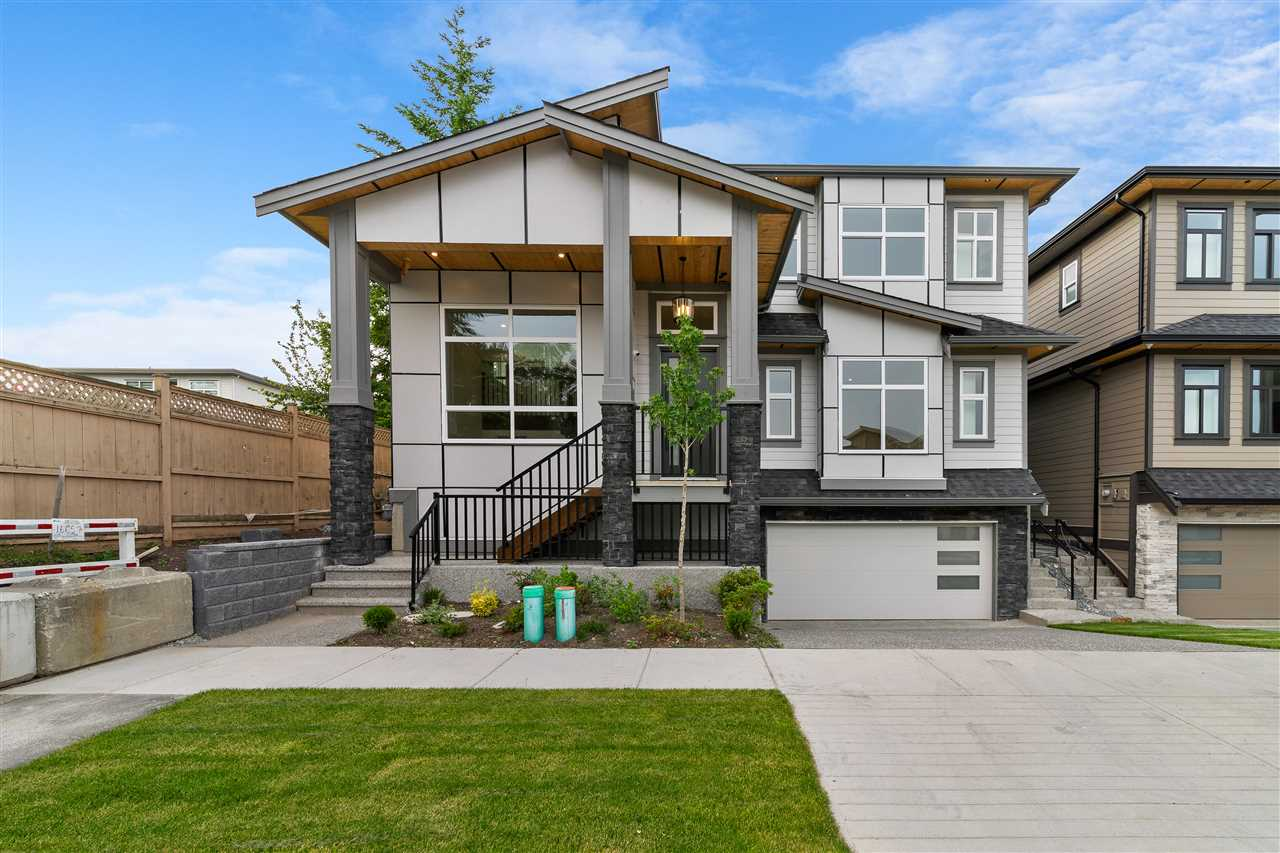 FEATURED LISTING: 16657 18A Avenue Surrey