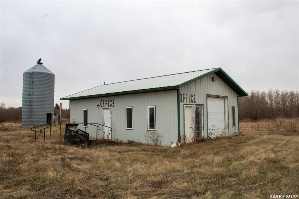 FEATURED LISTING: 202 Flett Springs Street Melfort