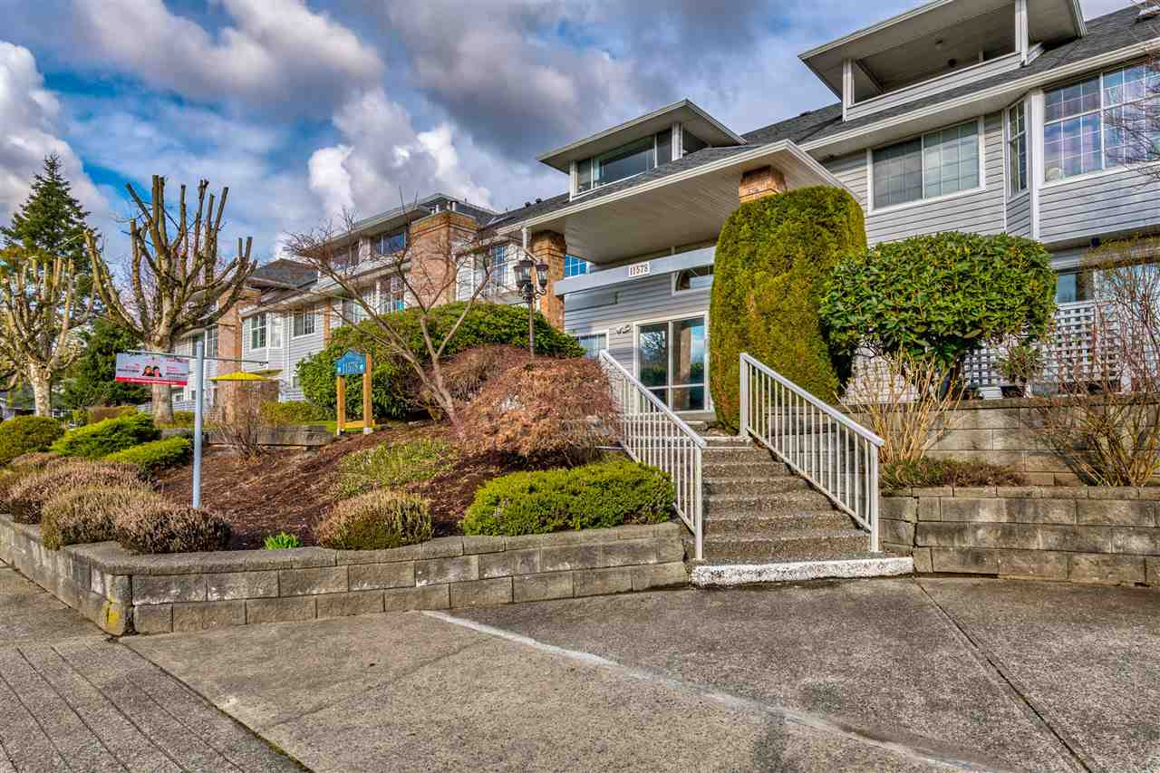FEATURED LISTING: 203 11578 225 Street Maple Ridge
