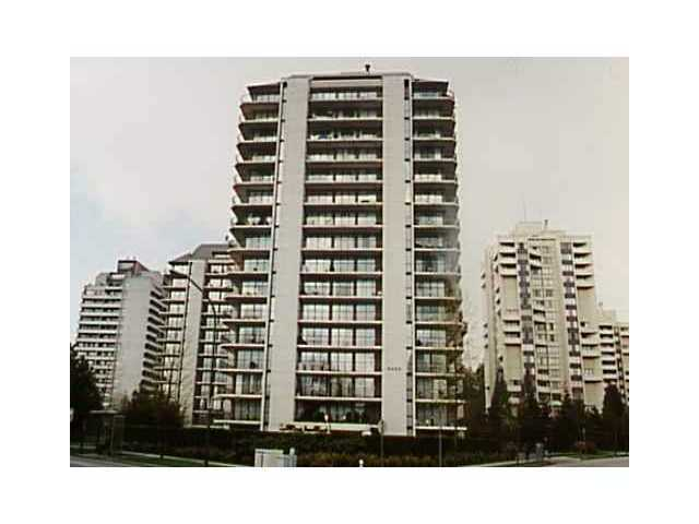 FEATURED LISTING: 208 - 6455 WILLINGDON Avenue Burnaby