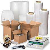FEATURED LISTING: ~ Packaging and Shipping Supply Company