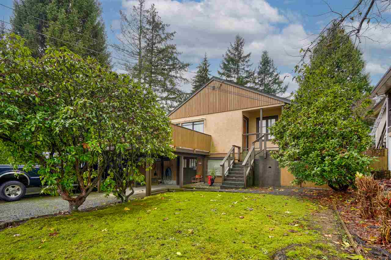 FEATURED LISTING: 4337 ATLEE Avenue Burnaby