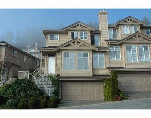 FEATURED LISTING: 124 2979 PANORAMA DR Coquitlam
