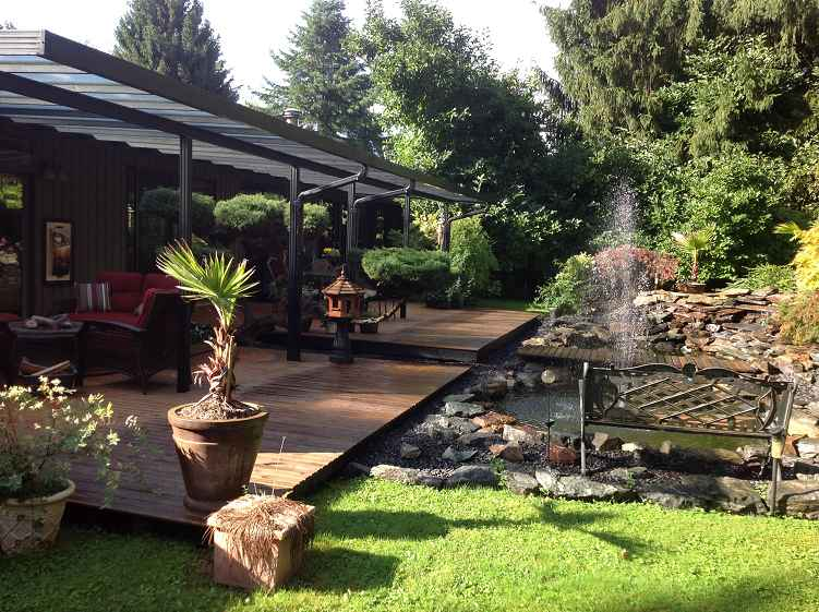 Main Photo: 34741 Immel St in Abbotsford: Abbotsford East House Duplex for rent