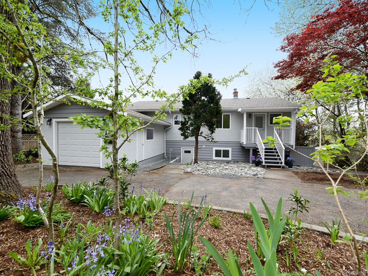 FEATURED LISTING: 4653 McQuillan Rd COURTENAY