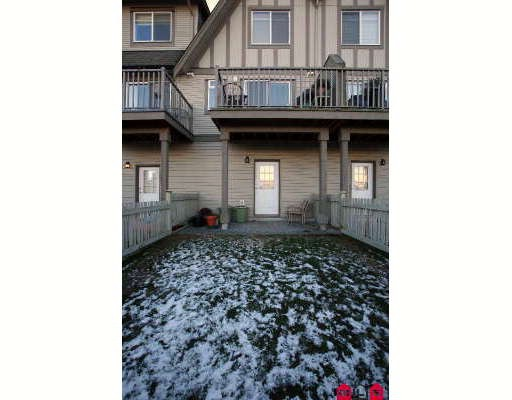 Main Photo: 92 15175 62A Avenue in Surrey: Sullivan Station Condo for sale : MLS®# F2833524