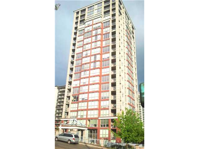 FEATURED LISTING: 303 - 850 ROYAL Avenue New Westminster