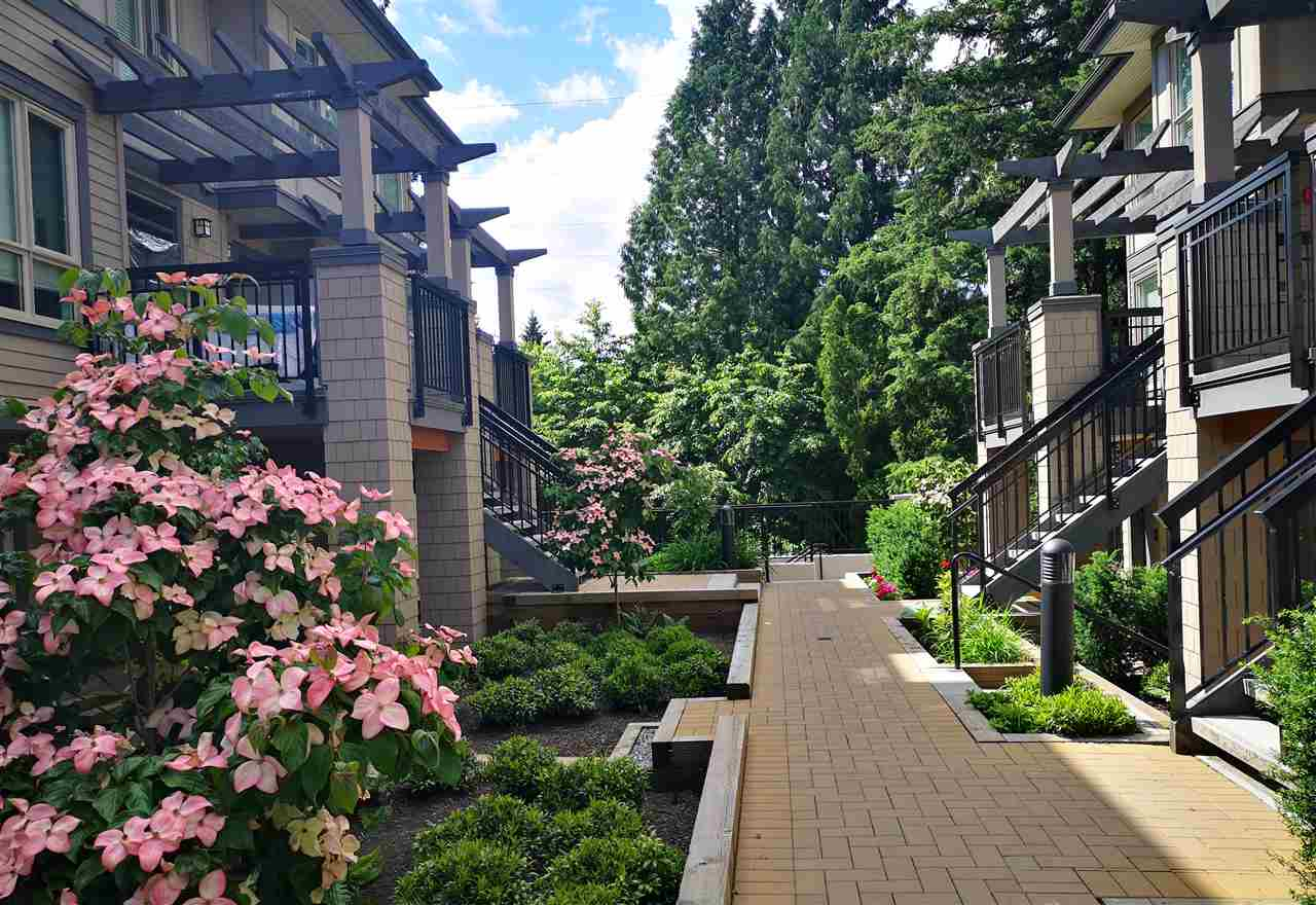 FEATURED LISTING: 2 - 3201 NOEL Drive Burnaby