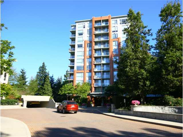 Main Photo: Newly renovated 2 Bedrooms UBC Condos