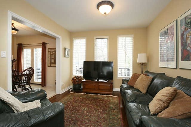 Photo 9: 78 Ferris Rd in Toronto: O'Connor-Parkview Freehold for sale (Toronto E03)  : MLS® # E3666678
