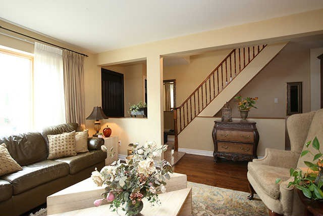 Photo 6: 78 Ferris Rd in Toronto: O'Connor-Parkview Freehold for sale (Toronto E03)  : MLS® # E3666678