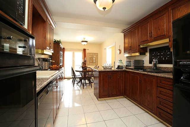 Photo 11: 78 Ferris Rd in Toronto: O'Connor-Parkview Freehold for sale (Toronto E03)  : MLS® # E3666678