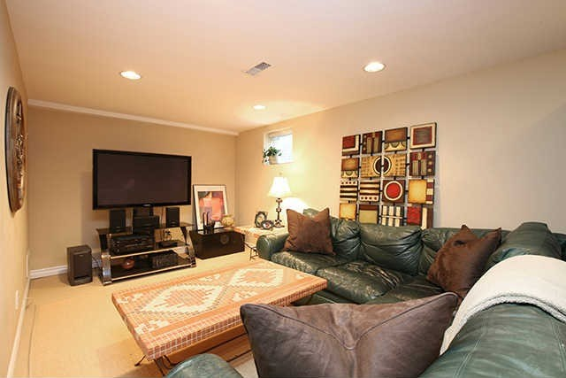 Photo 18: 78 Ferris Rd in Toronto: O'Connor-Parkview Freehold for sale (Toronto E03)  : MLS® # E3666678