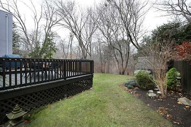 Photo 4: 78 Ferris Rd in Toronto: O'Connor-Parkview Freehold for sale (Toronto E03)  : MLS® # E3666678