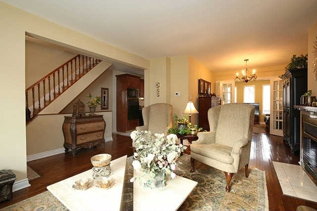 Photo 5: 78 Ferris Rd in Toronto: O'Connor-Parkview Freehold for sale (Toronto E03)  : MLS® # E3666678