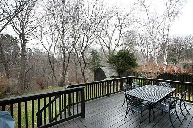 Photo 2: 78 Ferris Rd in Toronto: O'Connor-Parkview Freehold for sale (Toronto E03)  : MLS® # E3666678