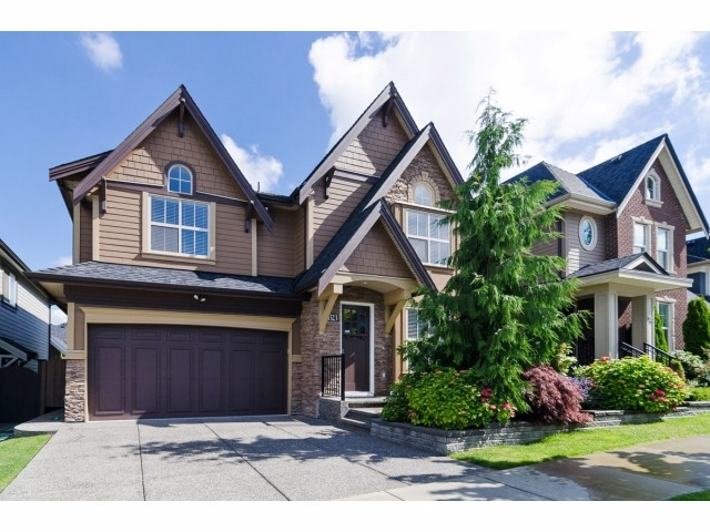 FEATURED LISTING: 16323 26TH Avenue Surrey