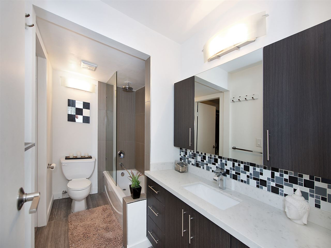Photo 16: 207 1465 COMOX STREET in Vancouver: West End VW Condo for sale (Vancouver West)  : MLS(r) # R2024122