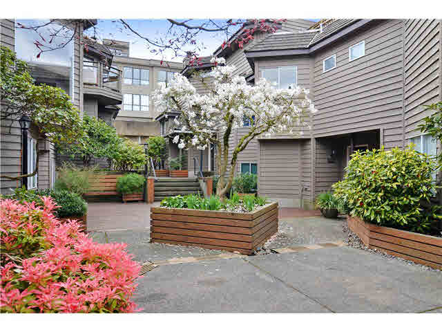 FEATURED LISTING: 1290 6th Avenue West Vancouver