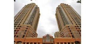 Main Photo: 2004 4080 Living Arts Drive in Mississauga: City Centre Condo for sale : MLS®# W2262571
