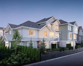 FEATURED LISTING: 96 - 5550 Admiral Way Ladner