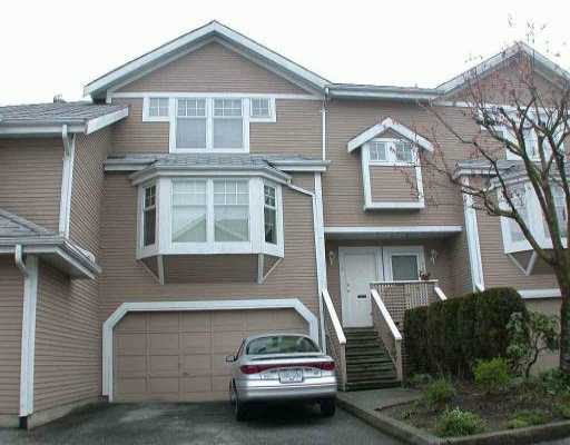 FEATURED LISTING: 45 1140 FALCON DR Coquitlam