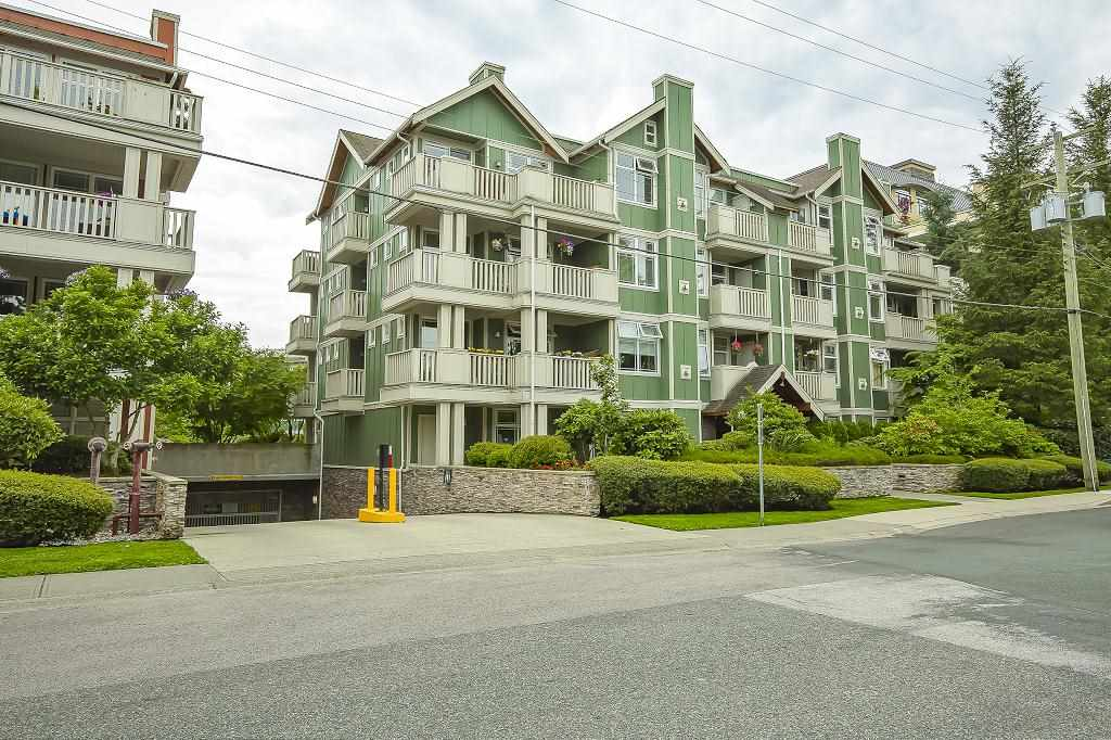 FEATURED LISTING: 201 - 15350 16A Avenue Surrey