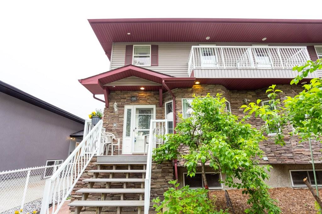 FEATURED LISTING: 9355 94 Street Edmonton