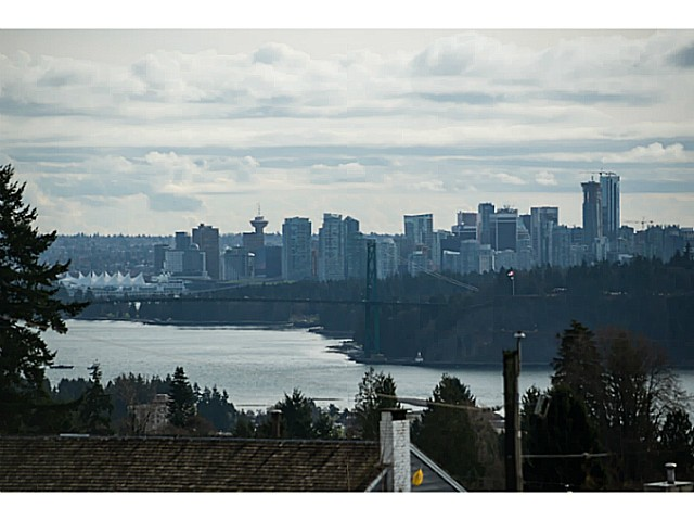 FEATURED LISTING: 1901 QUEENS Avenue West Vancouver