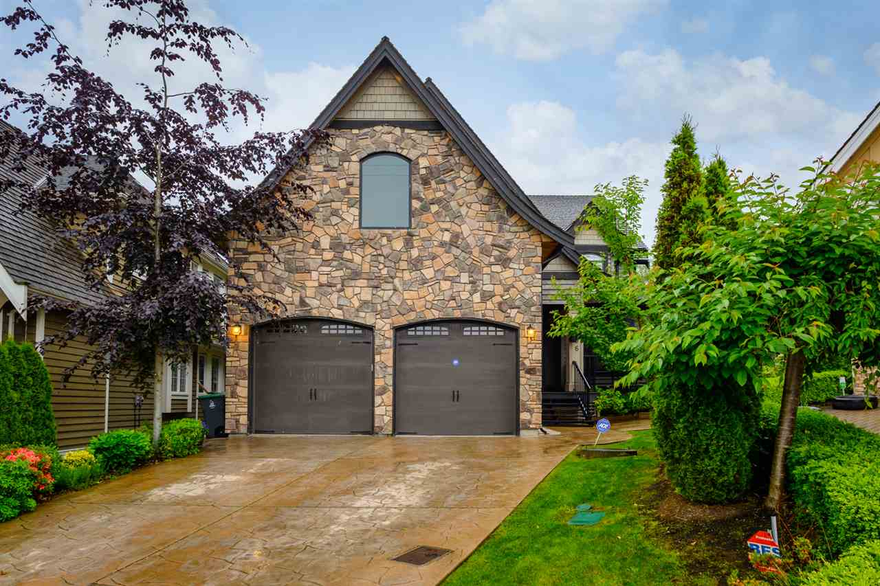 FEATURED LISTING: 3086 161A Street Surrey