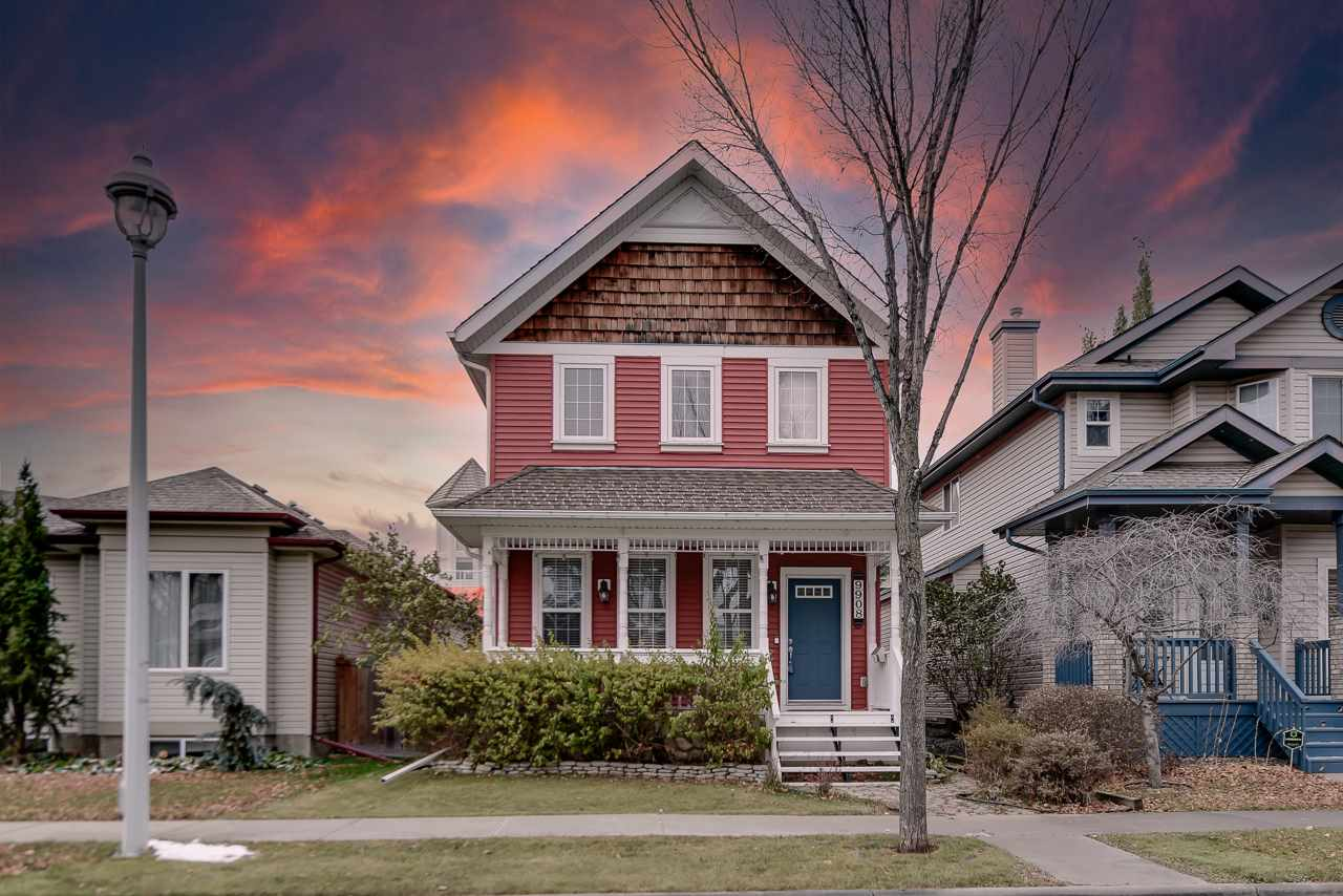 FEATURED LISTING: 9908 89 Street Edmonton