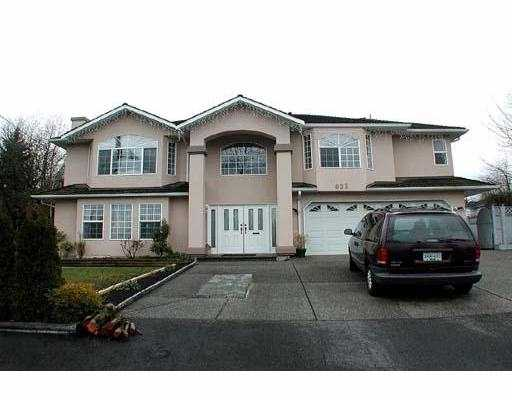 FEATURED LISTING: 623 GAUTHIER AV Coquitlam