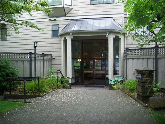FEATURED LISTING: 304 - 777 8TH Street New Westminster
