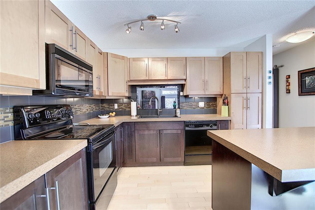 FEATURED LISTING: 901 - 3240 66 Avenue Southwest Calgary