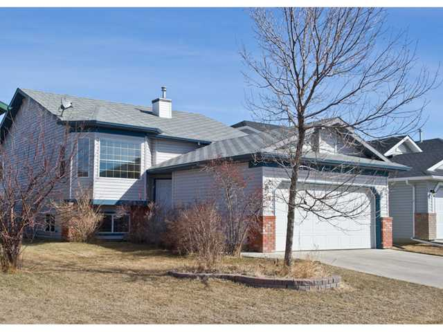 FEATURED LISTING: 38 SPRINGS Crescent Southeast AIRDRIE
