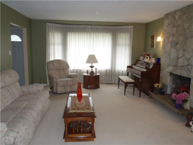 "Photo 6: 9551 NO 5 Road in Richmond: Ironwood House for sale in ""IRONWOOD"" : MLS® # V973378"