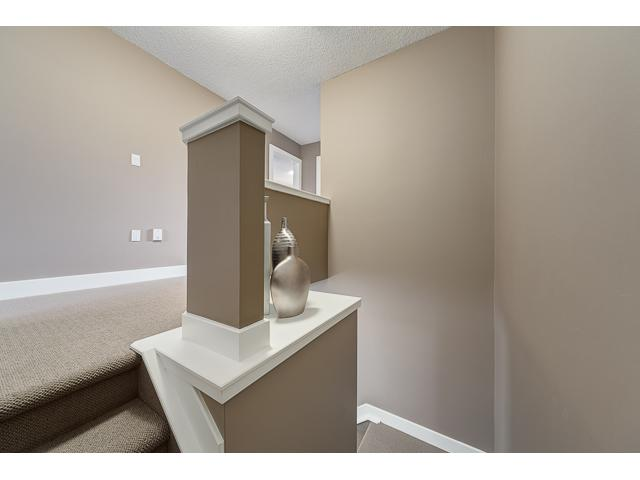 Photo 13: 702 3130 66 Avenue SW in CALGARY: Lakeview Townhouse for sale (Calgary)  : MLS® # C3554805