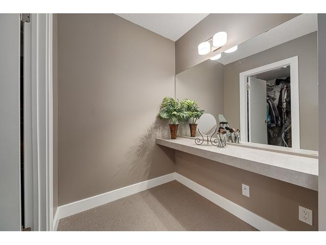 Photo 15: 702 3130 66 Avenue SW in CALGARY: Lakeview Townhouse for sale (Calgary)  : MLS® # C3554805