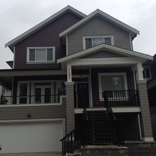 Main Photo: 4462 Meighen St. in Abbotsford: Abbotsford East House for rent