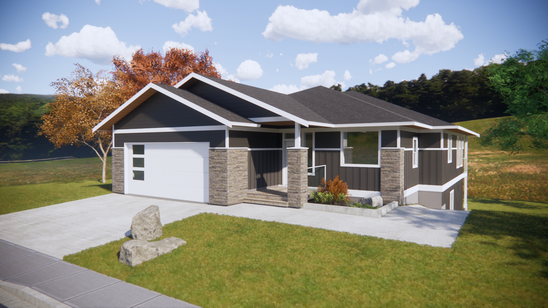 FEATURED LISTING: 50 15 Avenue Southeast Salmon Arm
