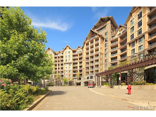 FEATURED LISTING: 213 - 1400 Lynburne Place VICTORIA