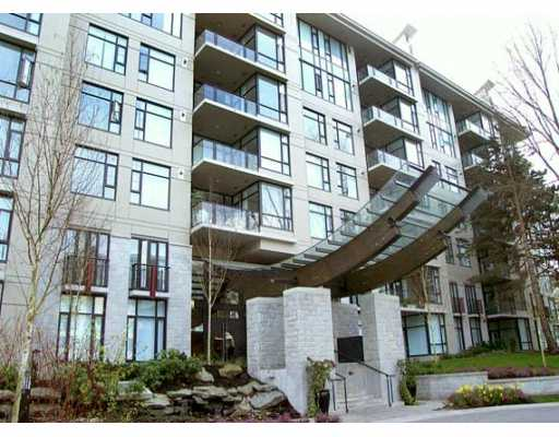 "Main Photo: 404 4759 VALLEY DR in Vancouver: Quilchena Condo for sale in ""MARGUERITE II"" (Vancouver West)  : MLS® # V582907"