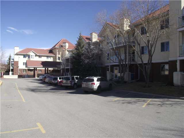 FEATURED LISTING: 3146 - 1818 SIMCOE Boulevard Southwest CALGARY
