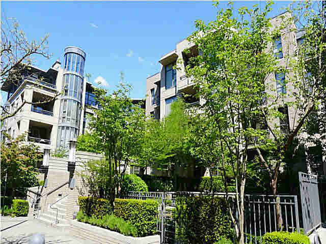 FEATURED LISTING: 314 - 2263 REDBUD Lane Vancouver