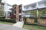Main Photo: 308 345 W 10th Street in Vancouver: Mount Pleasant VW Condo for sale (Vancouver West)  : MLS® # R2056198