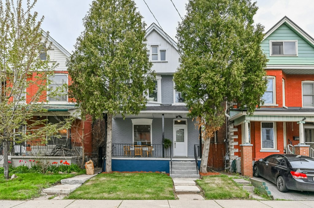 FEATURED LISTING: 55 Nightingale Street Hamilton